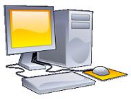 Definici n de computadora qu es significado y concepto for Computadora wikipedia