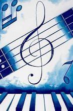 Definición De Música Qué Es Significado Y Concepto
