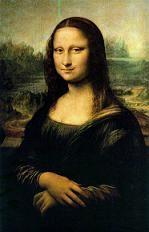 Resultado de imagen para descripcion del arte