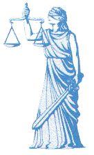 Worksheet. Definicin de justicia  Qu es Significado y Concepto