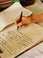 Definici n de poema qu es significado y concepto for Definicion de contemporanea
