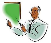 837a501ba39 El docente o profesor es la persona que imparte conocimientos enmarcados en  una determinada ciencia o arte. Sin embargo