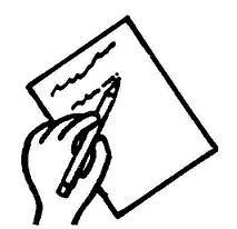 escritura.jpg (213×206)