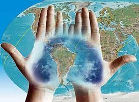 Definici n de integraci n qu es significado y concepto for Accion educativa espanola en el exterior