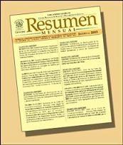 definici243n de resumen qu233 es significado y concepto