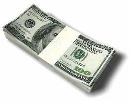 concepto sueldo: