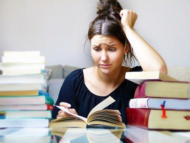 Dificultades académicas