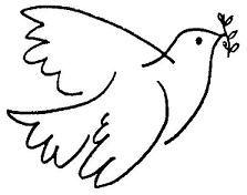 Definicion De Paz Que Es Significado Y Concepto