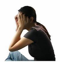 Trastorno de ansiedad