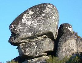 Definici n de roca qu es significado y concepto for Roca definicion