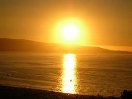 Definición De Sol Qué Es Significado Y Concepto
