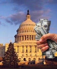 Finanzaspublicas