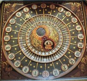 Definicin de reloj  Qu es Significado y Concepto