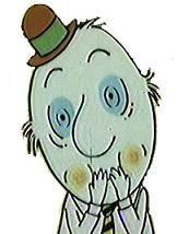 Mr Hipo