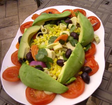 Definici n de cocina qu es significado y concepto for Cocina vanguardia definicion