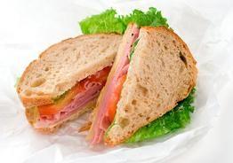 Definici n de comida qu es significado y concepto for Gastronomia definicion