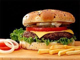 Definici n de comida chatarra qu es significado y concepto for Definicion de gastronomia pdf