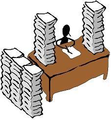 Definici n de derecho administrativo qu es significado for Oficina administrativa definicion