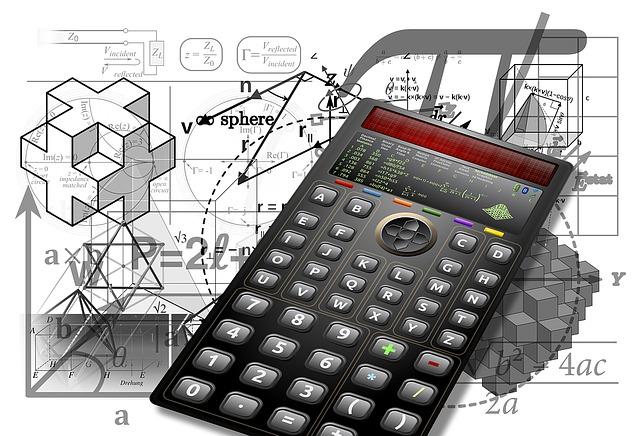 Recurso matemático