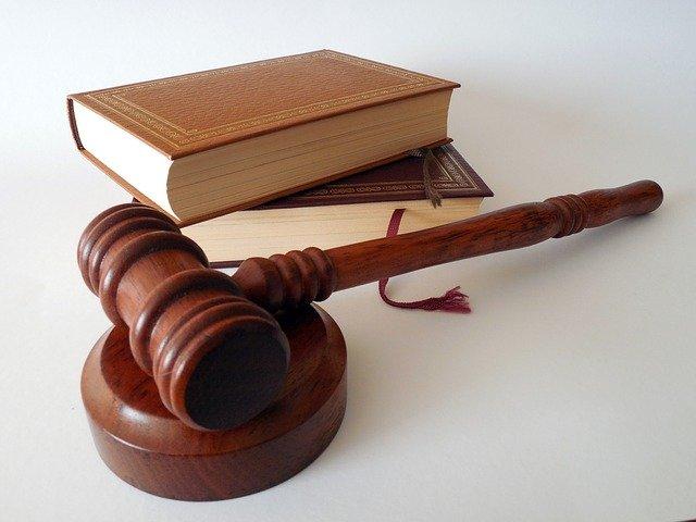 Código legal
