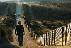 Resultado de imagen para fronteras