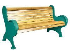 Definici n de banco qu es significado y concepto - Imagenes de bancos para sentarse ...