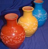 Definici n de cer mica qu es significado y concepto Definicion de ceramica