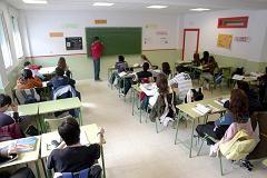 ¿Que Son las Ciencias Sociales? Cienciassociales