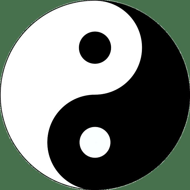 Filosofía china