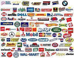 Definición de logo - Qué es, Significado y Concepto