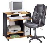 Clubparty manejo de equipo de oficina for Ejemplo de mobiliario y equipo de oficina