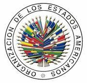 Definición de OEA - Qué es, Significado y Concepto