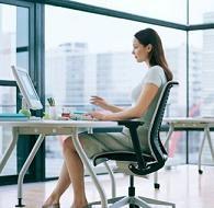 definici n de oficina qu es significado y concepto