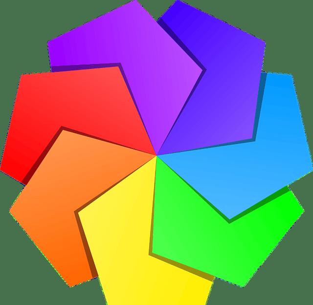 Figura geométrica