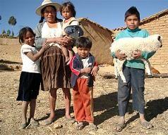 Que Es La Poblacion Rural Y Urbana Wikipedia