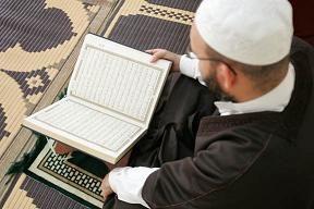 Mahoma el mensajero de dios online dating 5
