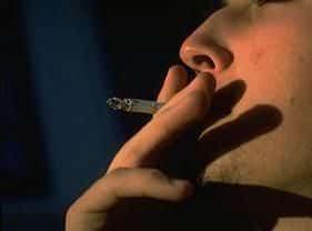 Las pastillas para a dejar fumar brizantin el precio