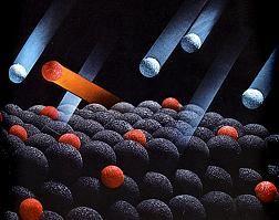 external image termodinamica.jpg