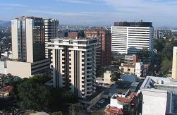 Definicin de urbano  Qu es Significado y Concepto