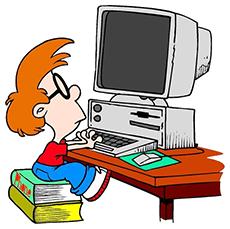 definicià n de webquest quà es significado y concepto