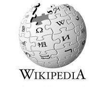 Definici n de wikipedia qu es significado y concepto Que significa contemporaneo wikipedia