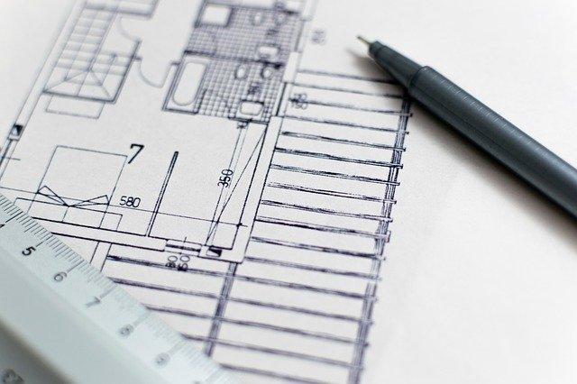 Definición De Arquitectura Qué Es Significado Y Concepto