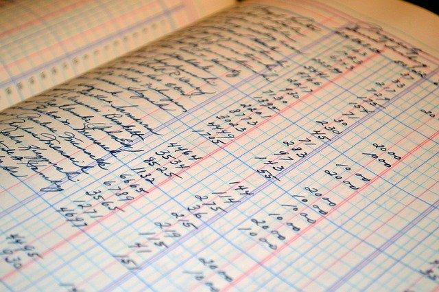 Estado contable