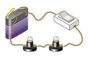 Circuito eléctrico