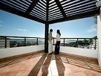 definici n de terraza qu es significado y concepto