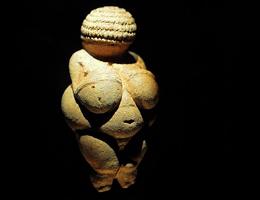 Definicin de arte prehistrico  Qu es Significado y Concepto