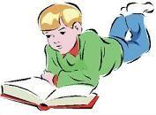 Lectura crítica