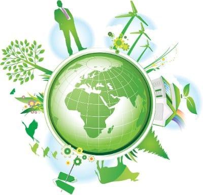 Definici n de renovable qu es significado y concepto - Fotos energias renovables ...