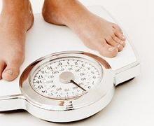 Peso corporal