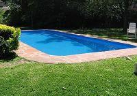 Definici n de pileta qu es significado y concepto for Como se construye una pileta de natacion